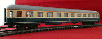 Vintage Roco 4288 High Definition 1st Class Passenger Carriage in DB Livery