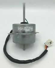 4681A10016A OEM LG Air Conditioner Motor Assembly 1-Year Warranty