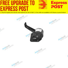May   1990 For Mitsubishi Lancer CA 1.5L 4G15 Manual Right Hand-54 Engine Mount