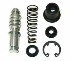 Suzuki LT250S Quadrunner 89-90 FRONT Brake Master Cylinder Rebuild Kit