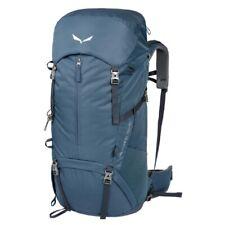 e1db144962 SALEWA CAMMINO 70 BP Unisex Backpack Dark Navy Blue One Size