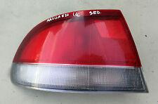 Mazda 626 IV Bj. 92-97 Heckleuchte Rückleuchte Aussen Links