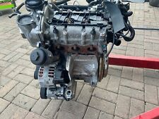SEAT IBIZA 6L 57 1.2 PETROL ENGINE BXV CODE 67K MILES