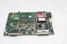 Alma Lasers IPL Interface PCIN 26090201 Rev 2.1 Hair Removal