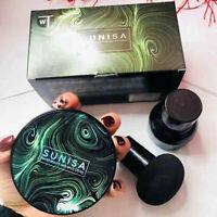 SUNISA Mushroom Head Air Cushion BB Cream CC Cream Concealer Moisturizer Makeup