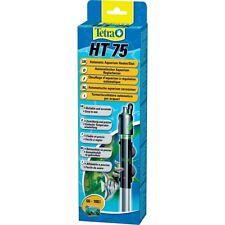 Heater Aquarium Tetratec 75 W HT75