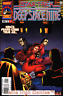 STAR TREK: DEEP SPACE NINE  (1996 Series)  (MARVEL) #5 Near Mint Comics Book