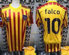 Maglia/Shirt/Camiseta FALCO del Lecce Calcio