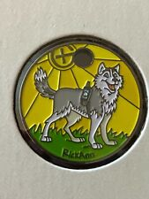 Pathtag 36965 - RickAnn's GEO Path Finder