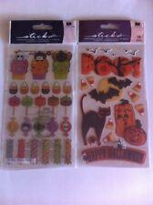 Jolee's Boutique Scrapbooking Stickers