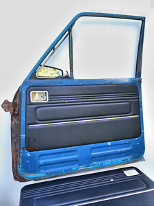 NEW Door Panel for RN10 13 Toyota Pickup Hilux Pickup Truck 1968-1972