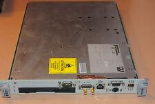 National Instruments Ni 777352A-410 Vxipc-745 Pc Vxi Computer Module