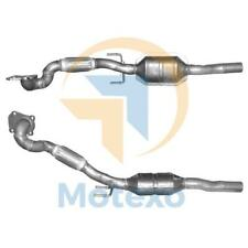 Exhaust Catalytic Converter SEAT IBIZA 1.4 BKY 5//2004 // EURO 4