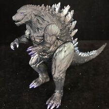 Godzilla Action Figure Toy Model NEW