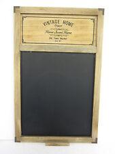 Lesser & Pavey Vintage Home Parete Lavagna articolo: LP27749