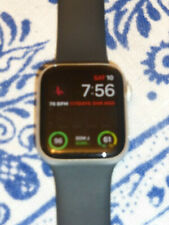 Apple watch series 5  44mm size