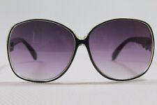 PLAY BOY mod TERI sz 65/15 Sunglasses