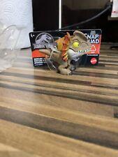Dino Snap Squad Dipholasaurus