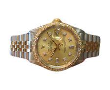 Rolex Armbanduhren mit Herstellungsjahr 2000-2009