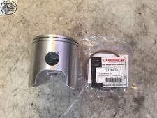 70mm Piston Spark Plug for Honda MT250 1975-1976