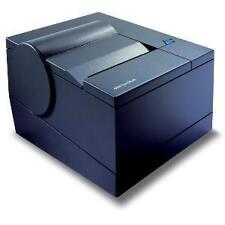 IBM Cash Registers & Accessories