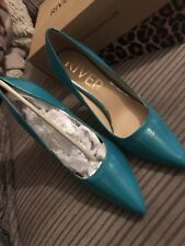 e087643acf6 River Island Women s Heels for sale