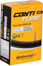 Continental 700 x 32-47mm 40mm Schrader Valve Tube