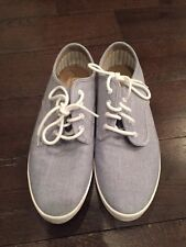 Fred Perry Sneakers New - 10.5