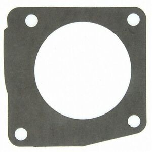 New Fuel Injection Throttle Body Mounting Gasket For Pontiac Vibe 2003-06 61193