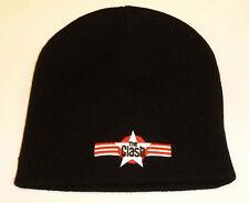 clash-logo beanie-mütze NEU! 5055057201288