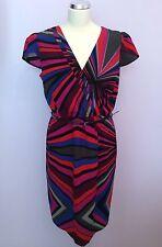 Per Una Polyester Special Occasion Dresses Midi