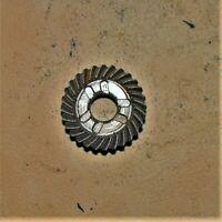 Johnson Evinrude 20-35 Reverse Gear ASSY PN 0327655 Fits 1984-2012+