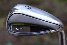 Nike SLINGSHOT 4D APPRAOCH WEDGE AW REGULAR FLEX STEEL SHAFT SLING SHOT 4 D