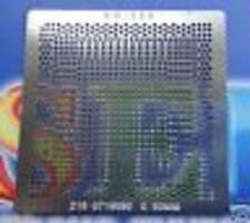 215-0719030 216-0774007 216-0810001 216-0855000 0809000 heated directly stenciL