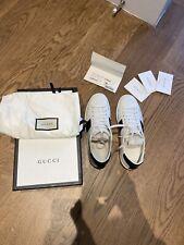 Gucci Womens Shoe Size 40