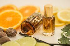24ml Burma perfume oil Attar long lasting unisex fragrance