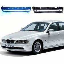 BMW 5er E39 2000-2004 vorne Stoßstange in Wunschfarbe lackiert, NEU!