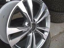 "Mercedes CLS-Class W218 19"" Genuine alloy wheel A2184012602"