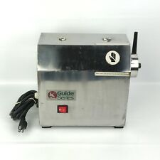 Commercial Grade Meat Grinder Mg 207165 Replacement Motor Only 34 Hp 450w