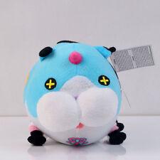 KINGDOM HEARTS Plush Wanda Nyan Square Enix Dream Drop Distance Stuffed Doll Toy