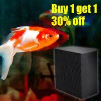 Eco-Aquarium Water Purifier Cube ORIGINAL (10cmx10cmx5cm) 30% OFF