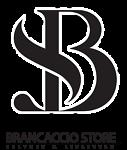 Brancaccio Store