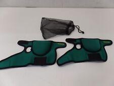 Nayoya 1lb Weight Mma/Cardio Gloves - 2 Right Hand Gloves