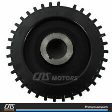Fits Mazda 1996-2002 626 1996-1997 MX-6 2001-03 Protege Harmonic Balancer Pulley