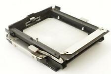 Sinar focus screen assembly, 4x5