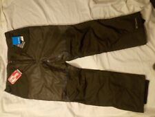 NEW Mens GREEN Columbia OUTDRY EXTREME for Extreme conditions  Snow Ski Pants XL