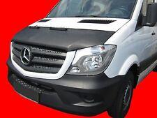 MB Mercedes Sprinter W906 2013- CAR BRA copri cofano protezione TUNING
