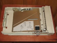 Used PAPER TRAY ONLY - Off of HP LASERJET 4 C2001A Printer - PAPER TRAY ONLY