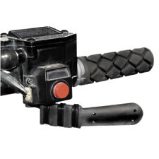 Thumbbuddy ATV Quad Thumb Throttle Extension TB1
