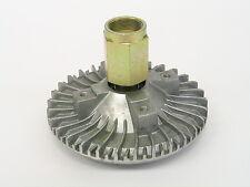 US Motor Works 22165 Fan Clutch